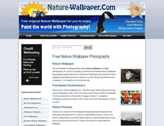 1a95438b0f91275515174c908d3c753f3c234dec.jpg?uri=nature-wallpaper