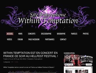 1a962ca79b8f2534b9986fefccb9327f03c09fa4.jpg?uri=within-temptation-francophone
