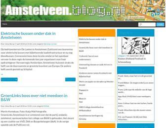 1a96f87b6612df4a1b7d4e9874231f27e658603e.jpg?uri=amstelveen.blog