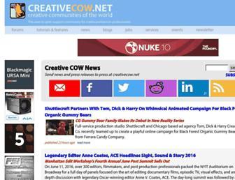 1a9ca0df7632bd31eb1e836866b6bf1d8081ed48.jpg?uri=news.creativecow