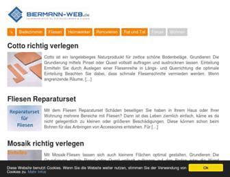 1a9cc51aec7e11cfda0e793cd4cfcb2f87abb680.jpg?uri=biermann-web