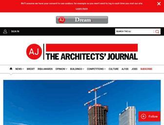 1aa07eb8aa6b7da4246c733def31b3d98f91b5da.jpg?uri=architectsjournal.co