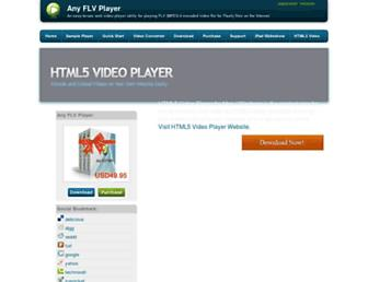 1aa424b6e3c23282f02d2e4cd6ef526189c424f7.jpg?uri=any-flv-player