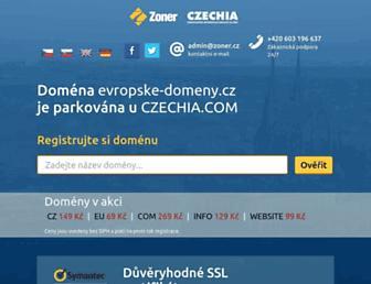 1aad5600617f990a9e3740d76668cf3c407dca45.jpg?uri=evropske-domeny
