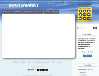 1aaebc20af2b8ec23351411ebfb8e6fad2526a1e.jpg?uri=bootsmarkt