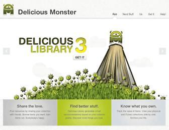 1ab67699e45290e8a084add81706189e0a83b563.jpg?uri=delicious-monster