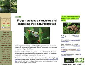 1ab7393f01823a38ab5a12cd1670f87a9b354fdb.jpg?uri=frog-garden