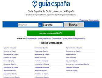 1abb08a7aa508953a2bd4288cb4b62f8ac027751.jpg?uri=guiaespana.com