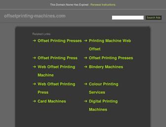 1abfb622f90869beaa2ee8ec4e372283b6c14792.jpg?uri=offsetprinting-machines