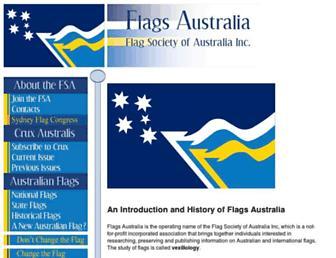 1abfc7d8b5aed20d8a7dd4a9082e315974a671b8.jpg?uri=flagsaustralia.com