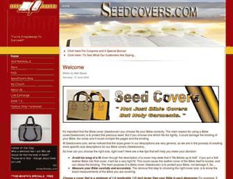 1ac377ae934ce7c110a4dd87c8d462abce6ceae2.jpg?uri=seedcovers