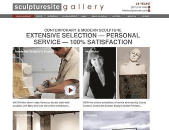 1ac50959cf7e635a940029910c8b27c77f359b86.jpg?uri=sculpturesite