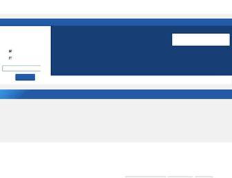 bancoppel.com screenshot