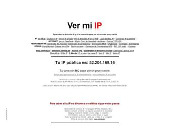 Fullscreen thumbnail of vermiip.es