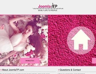 1ad026e4a9c64c00912dc8bd450ff78f99e99d30.jpg?uri=joomlatp