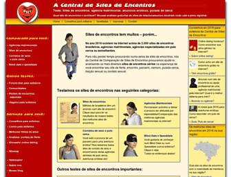1ad93baa2e1dfba7213f9c675e4271587ebc5d16.jpg?uri=central-encontros.com