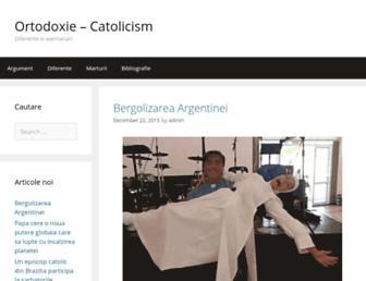 1ae0640ebc9be3f21847ab01d1a07e9ed0b8c89f.jpg?uri=ortodoxie-catolicism
