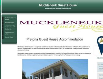 1aeaa9375771ed19a2f3a6714242e8e36d8b4589.jpg?uri=muckleneukguesthouse.co