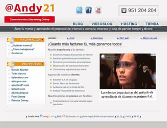1af3641d80bb60eece341281736583362d52d635.jpg?uri=andy21
