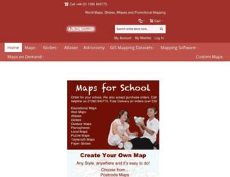 1af7ad277c4c8d2cb4875dc151e187434d945df6.jpg?uri=globalmapping.uk