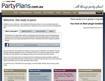 1af7bd25f0eac6feb08eac81261c4312c443438f.jpg?uri=partyplans.com
