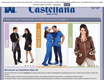 1afa68ea92cc4b361bd0e323e37e812a4441d010.jpg?uri=castellanasrl