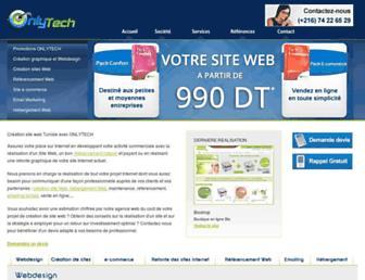 1b02026e4957cfacbb5fae81a634238889d31da5.jpg?uri=onlytech-tunisie