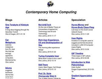 1b043cb85847b4d7b2aaf87247880d55bfc1a76a.jpg?uri=contemporary-home-computing