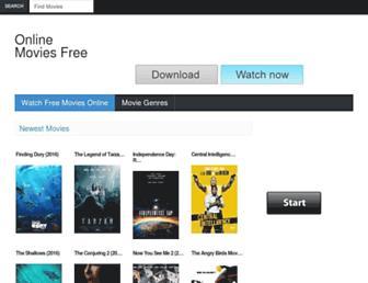 1b06bcca4850457b0aafced2674f1c647bd05e05.jpg?uri=online-movies-free
