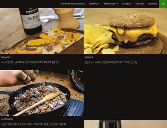 1b0bc6077489d3ab7f6c172331218577b28918a3.jpg?uri=outdoor-cooking-blog