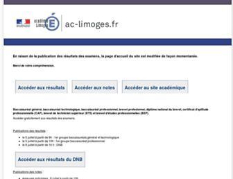 1b0cfb35c1ea2040d7de029ffc566fa8113e4147.jpg?uri=ac-limoges