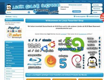 1b0e90dd5fba44b1be802e69c92c6d3b4ec966fc.jpg?uri=linux-online-shopping