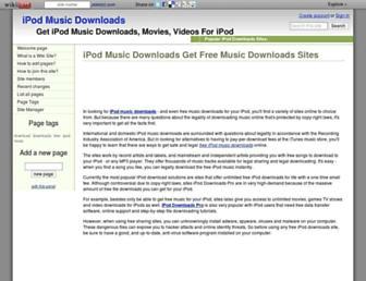 1b1195e641a6c714ca0097eb03701c7f9e561a43.jpg?uri=ipod-music-downloads.wikidot