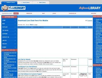 1b11f3f1d9f144aa2b385097289b4120b9a85693.jpg?uri=download-live-chat-farsi-for-mobile.downloads.filehungry