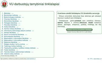 1b13f85717f93f0b0eed8269a43e4c11f6e8d2e1.jpg?uri=web.vu