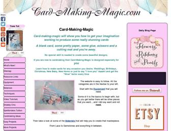 1b1dd99676f3519f2eecf2ecf79b65c61e99b561.jpg?uri=card-making-magic