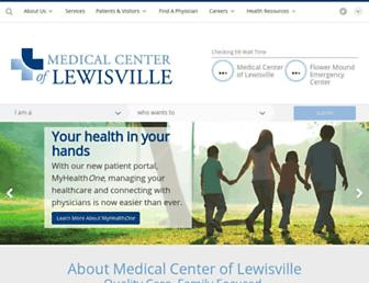 1b2270017794aa96e72827baca29844612fb79db.jpg?uri=lewisvillemedical