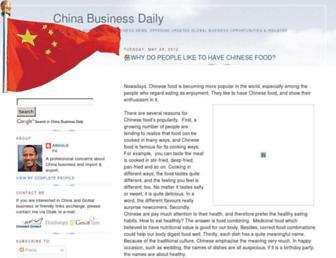 1b22aa6e0f0e0ace3e2a6ec86642963dc4d23f40.jpg?uri=china-business-daily.blogspot