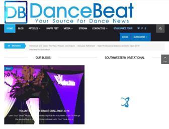 1b3031496b6aec4e85840be56f19e5aa1b172604.jpg?uri=dancebeat