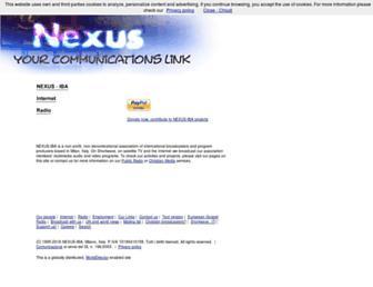 1b32037ef155859c880297a6ec51fb3372ac35b0.jpg?uri=nexus