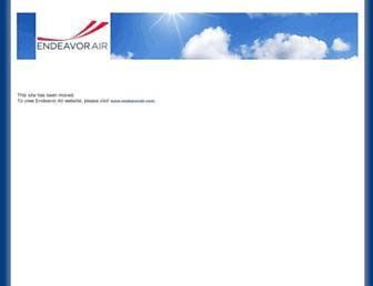 1b3315c4f9f4c579dd4d46e9dce8ce1804719410.jpg?uri=flypinnacle