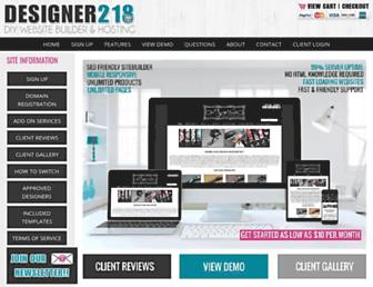1b36050b13c970945482d237f6eb3f2672d714ad.jpg?uri=designer218
