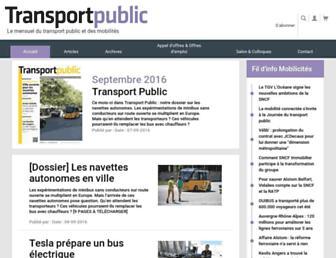 1b3a584bdd9b28f216eefb272bac26afef10014c.jpg?uri=revue-transport-public