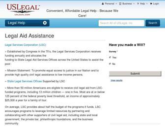 1b3ca6183809e86db694a60d7626320d0ac368fa.jpg?uri=legalaid.uslegal