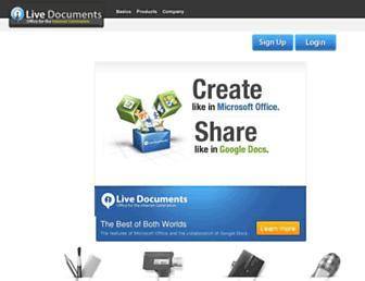 1b3d3491d25eae9522543544747b14e3002326c1.jpg?uri=live-documents
