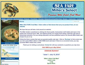 1b4b155bcf16db6b1d9d3b5b5adea280bdb125c7.jpg?uri=seafarefoods