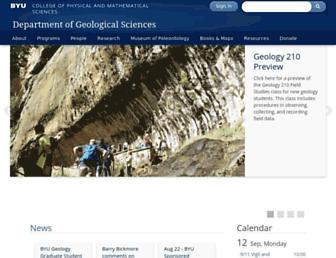 1b4dbbce129337e7a11b6b93579778c483bf031a.jpg?uri=geology.byu