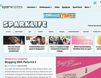 1b53c893ce1a7d2c91b5199ae9c72a3b6a7f671c.jpg?uri=community.sparknotes