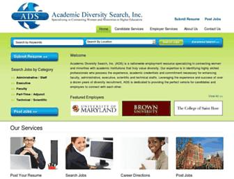 1b545f1b93e2ab414b5169b4b7d6ff5e405496a9.jpg?uri=academicdiversitysearch