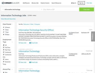 1b575c1b682826a623c204fd3d508f254ebf62d5.jpg?uri=information-technology.careerbuilder